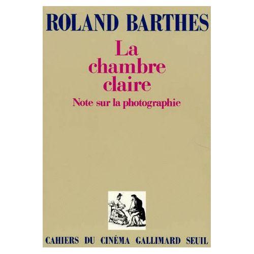 Barthes-Roland-Cahiers-Du-Cinema-La-Chambre-Claire-Livre-893937740_L